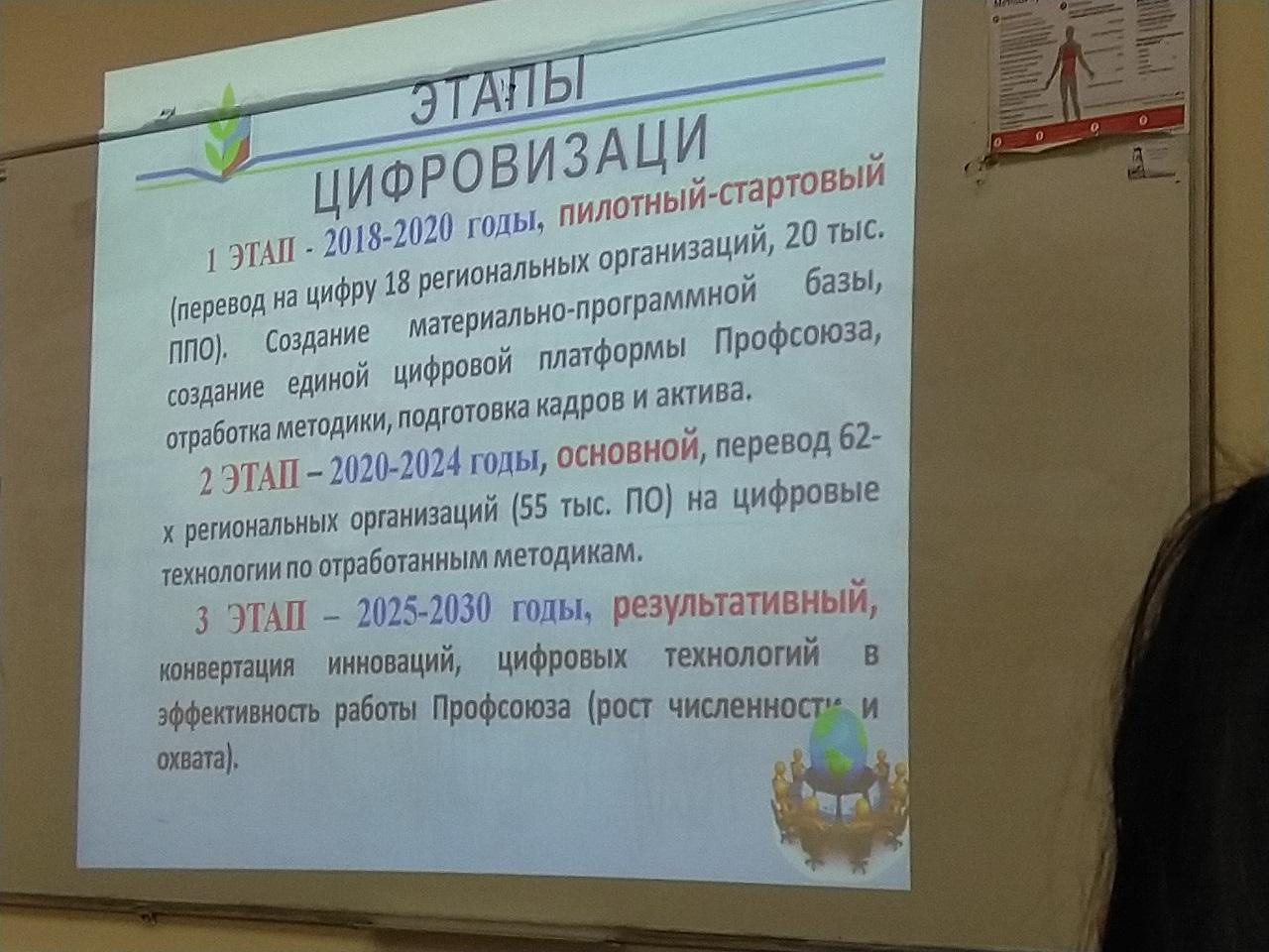 2019_ЭПР_9