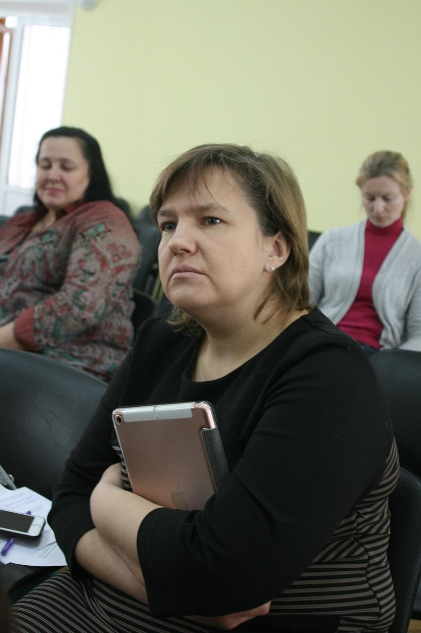 2019_Правда_15